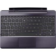 Asus TF201 Keyboard Docking EEE PAD Prime