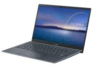 Asus ZenBook 13 UX325 (13.3-inch, 2020)
