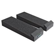 Auralex Acoustics MoPAD Monitor Isolators