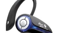 BlueAnt X3 Micro