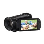Canon Legria HF S30