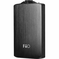 FiiO Kilimanjaro 2 (E11K) Portable Headphone Amplifier