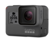 GoPro Hero5 Session (2016)