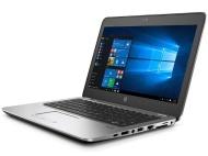 HP EliteBook 725 G4 (14-Inch, 2017) Series