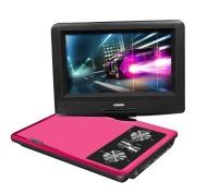 Impecca Portable DVD Player