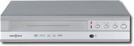 Insignia NS-DVD1