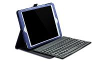 Kensington KeyFolio Pro™ Plus - Folio with Keyboard for iPad® Air