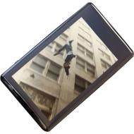 Mach Speed Trio V430 4 GB Flash Portable Media Player