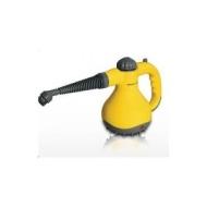 McCulloch MC1226 - Handheld Steam Cleaner