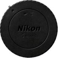 Nikon 607