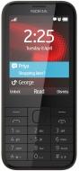 Nokia 225 / Nokia 225 Dual SIM