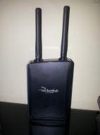 Rocketfish RF-RBUSB Rocketboost Wireless Receiver/Transmitter