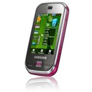 Samsung B5722