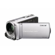 Sony Handycam DCR-SX53