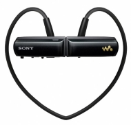 Sony NWZ-W252