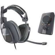 Astro Gaming A40 Audio System Halo Edition