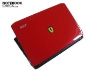 Acer Ferrari One 200 / FO200