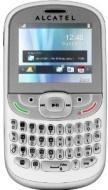 Alcatel OT-358