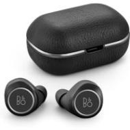 Bang & Olufsen Beoplay E8 2.0 True Wireless