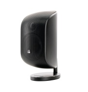 Bowers & Wilkins Mini Theatre M1