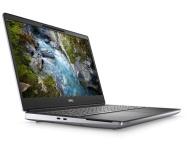 Dell Precision 7550 (15.6-Inch, 2020)