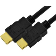 Ematic 15' HDMI Cable