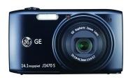 GE Smart Series J1470S