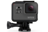 GoPro Hero6 Black (2017)