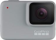 GoPro Hero7 White (2018)