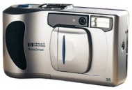 HP Photosmart C315