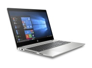HP ProBook 455R G6 (15.6-inch, 2020)