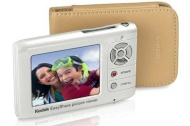 Kodak EasyShare Picture Viewer