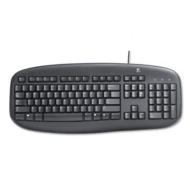 Logitech Value 100 Keyboard