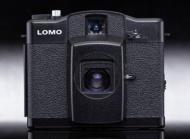 Lomography LC A-120