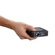 Philips PPX3614 Reviews - alaTest com