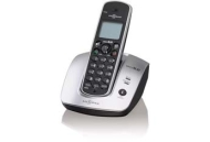 Presidian DECT 6.0 Cordless Phone w/ Answering System