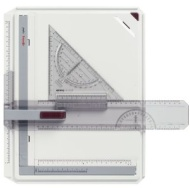 Rotring Rapid A3