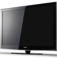 Samsung B4xx Plasma (2009) Series