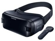 Samsung Gear VR SM-R324 (Late 2017 Edition)