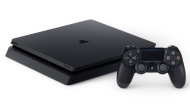 Sony PlayStation 4 500GB (2013)