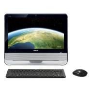 Asus EeeTop PC ET2203 / ET2203T