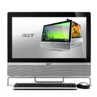 Acer Aspire Z5801