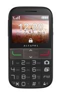 Alcatel OT20.01