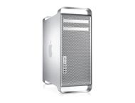 Apple Mac Pro 2009 (MB535, MB871)