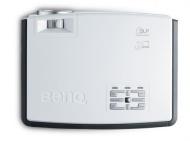 BENQ MP511 WINDOWS 10 DRIVER DOWNLOAD