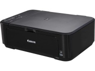 Canon Pixma MG3620 Wireless All-In-One Printer