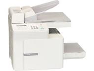 CANON PC-D340