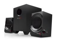 Creative Sound BlasterX Kratos S3 (51MF0475AA000)