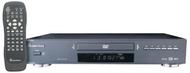 Cyberhome CH-DVD402