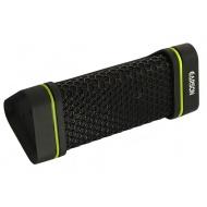 DBPOWER® Earson Tragbare Wasserdicht Drahtlose Bluetooth Stereo Lautsprecher Sprecher Box